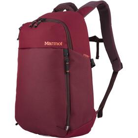 Marmot Ashby Daypack claret